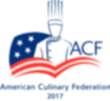 kisspng-texas-chefs-association-american