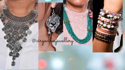 @virgovibesjewellery (2).png