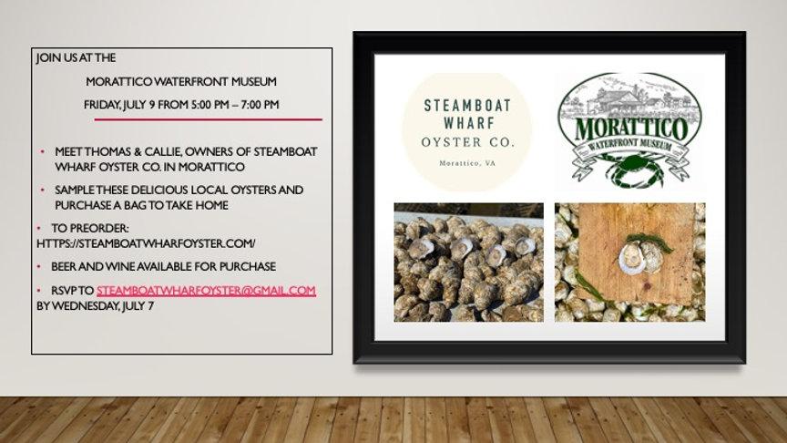 MWM Steamboat Oyster Tasting (1).jpg