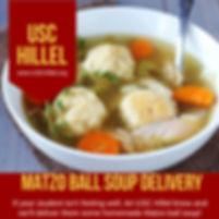 matzo-balls-soup-563.jpg