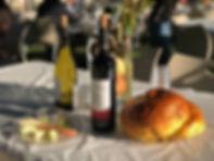 Rosh Dinner Pic 2.jpg