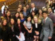 Gavin Newsom Pic 2.jpg