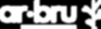 ARBRU_TSHIRT-PCB-LOCKUP.png