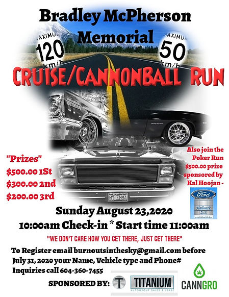 cruise cannonball poster.jpg