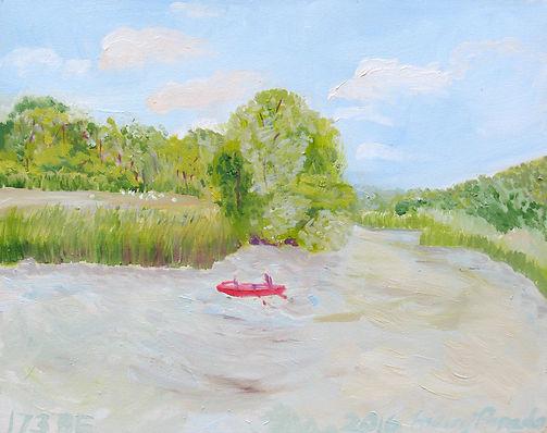 2016 Riverbend Canoe.jpg