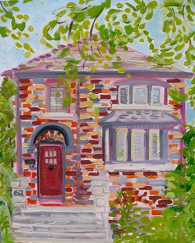 Armadale House.jpg