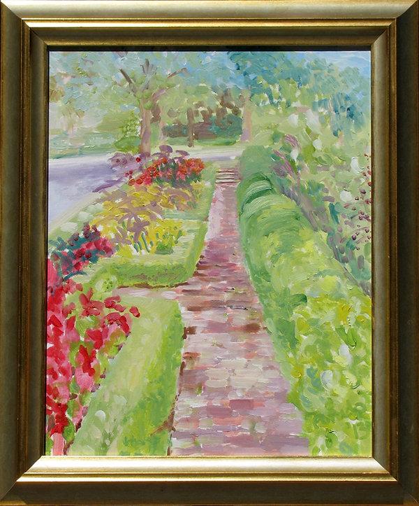 Muir Gardens, framed.jpg