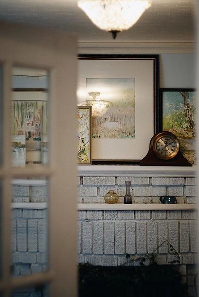 Porado Living Room 1.jpg