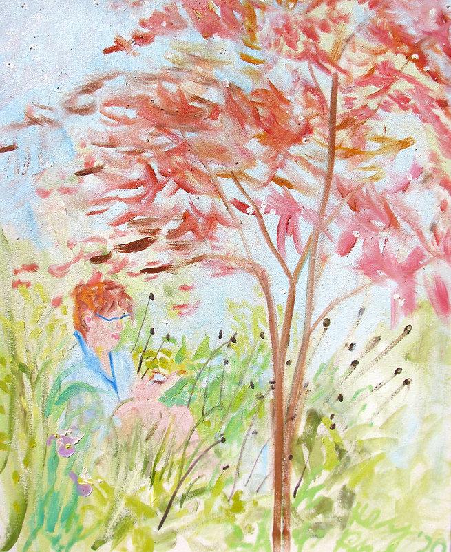 09hporado2020undertheredtree.jpg