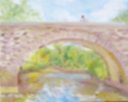 04. Humber Bridge.jpg
