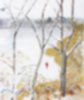 16 On the Pond.jpg