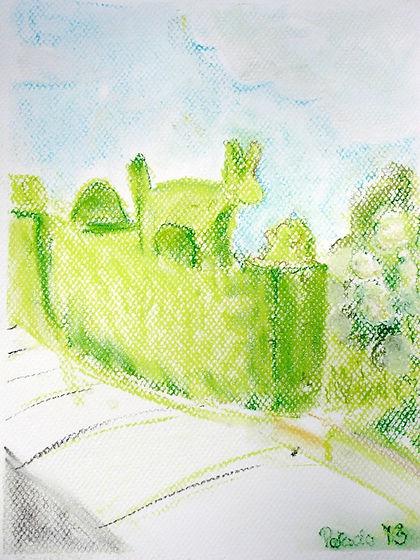 3.Porado.Topiary Hedge.JPG