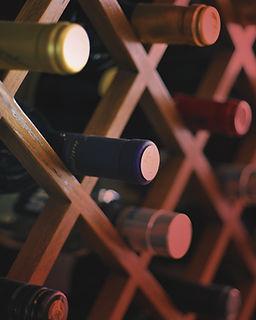 Formation vin du Languedoc-Roussillon, oenologie, sommellerie à Montpellier