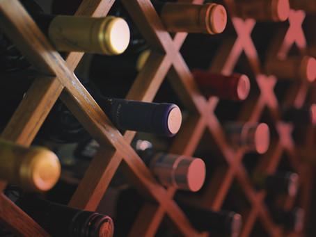 Os Melhores Vinhos da África do Sul - Rota dos  Vinhos  - WOSA ( Wines of South Africa )