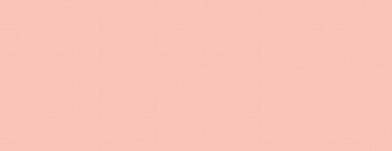 清洁_BG-02-02-02.png