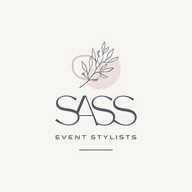SASSWeddings_SocialMedia7.png