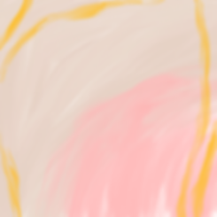Yellow and pink paint.png