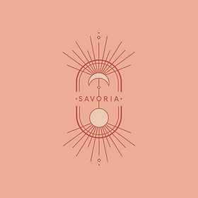 SavoriaNaturalWellness_4.png