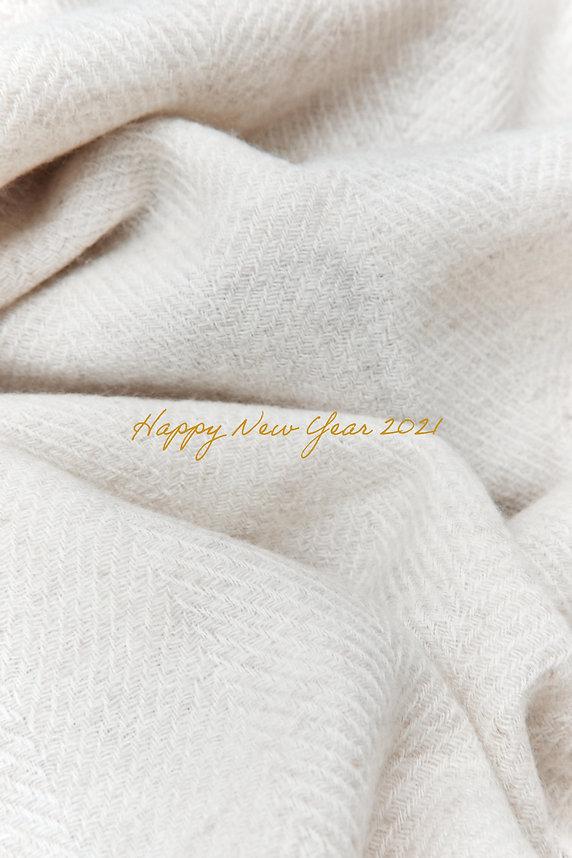 new year_1_대지 1.jpg