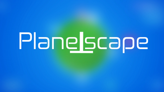 Planetscape (PC, Android, 2017)