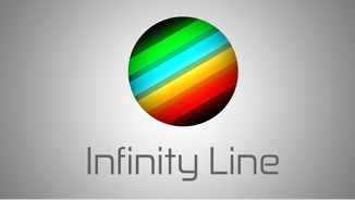 Infinity Line (Android, 2017)