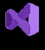 Visual-Studio-Logo copy.png