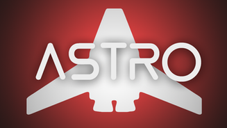 Astro (Android, 2018, BP)