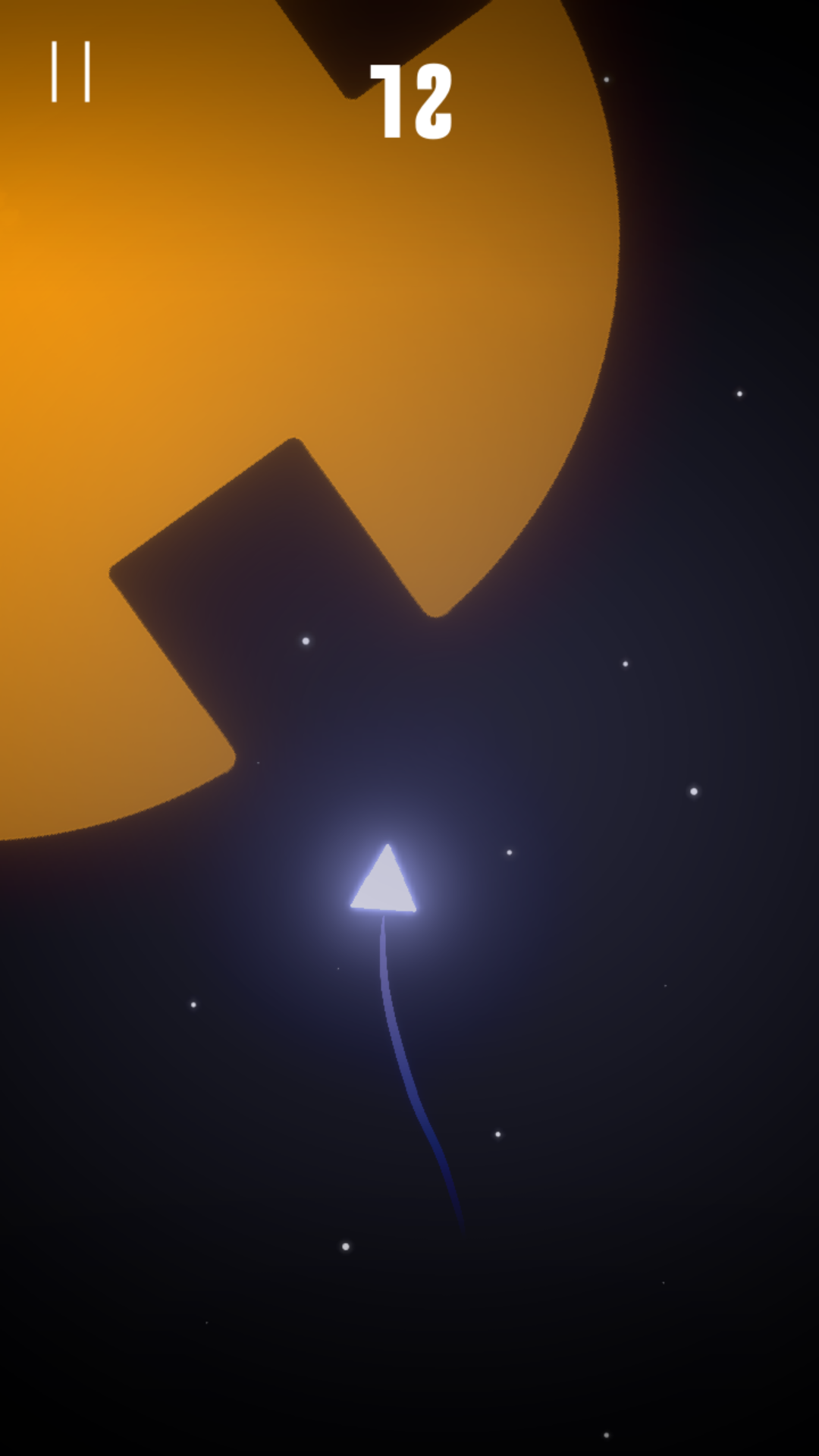 TapTime (Android, Rythme Game)