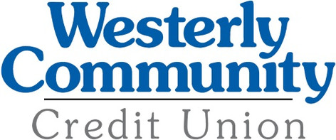 Westerly Community Credit Union