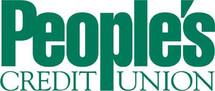 People's Credit Union