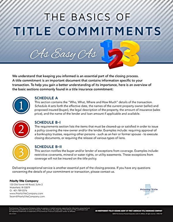Basics of Title Commitments.jpg