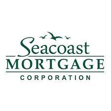 Seacoast Mortgage Corporation