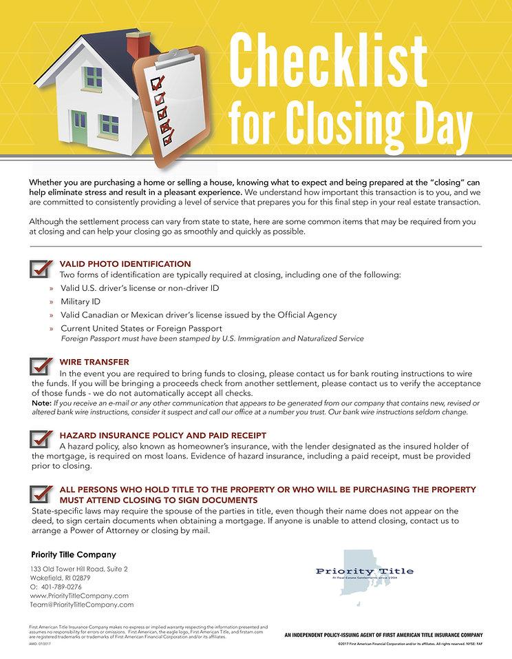 Checklist for Closing Day.jpg