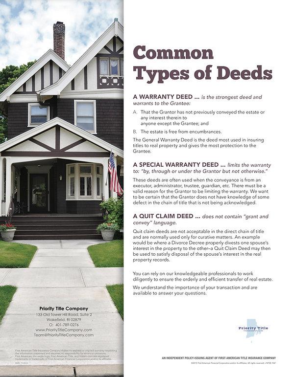 Common Types of Deeds.jpg