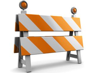 Las barreras del CEM