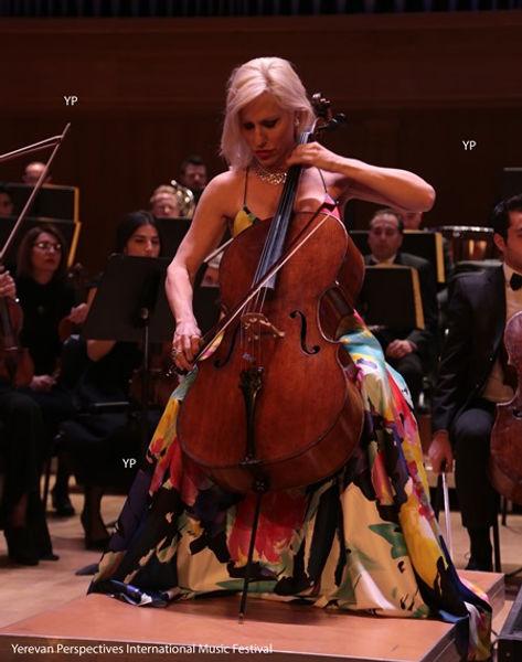 amanda cello.jpg
