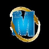 marvel_logo_FINAL-03_edited.png