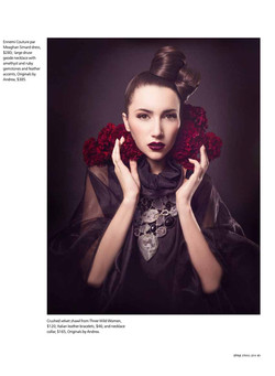 ottawa style magazine