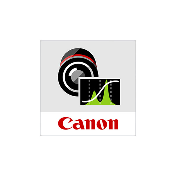Canon | Digital Photo Professional