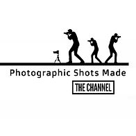 shots made