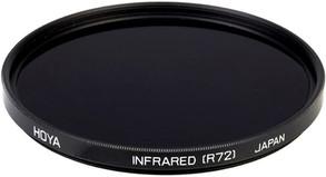 Hoya | Filtro infrarossi IR720