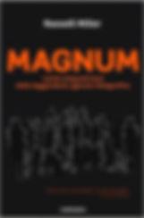 Magnum foto
