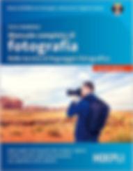 manuale di fotografia