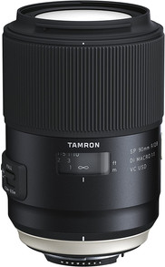 Tamron 90mm F2.8 Macro