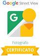 fotografo-certificato-google-perugia-verticale.jpg