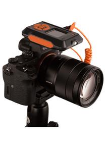 MIOPS SMART+ | Remote Control & Camera Trigger