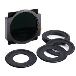 K&F | Holder filtri a lastra + ND1000