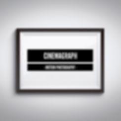 cinemagraph Crema
