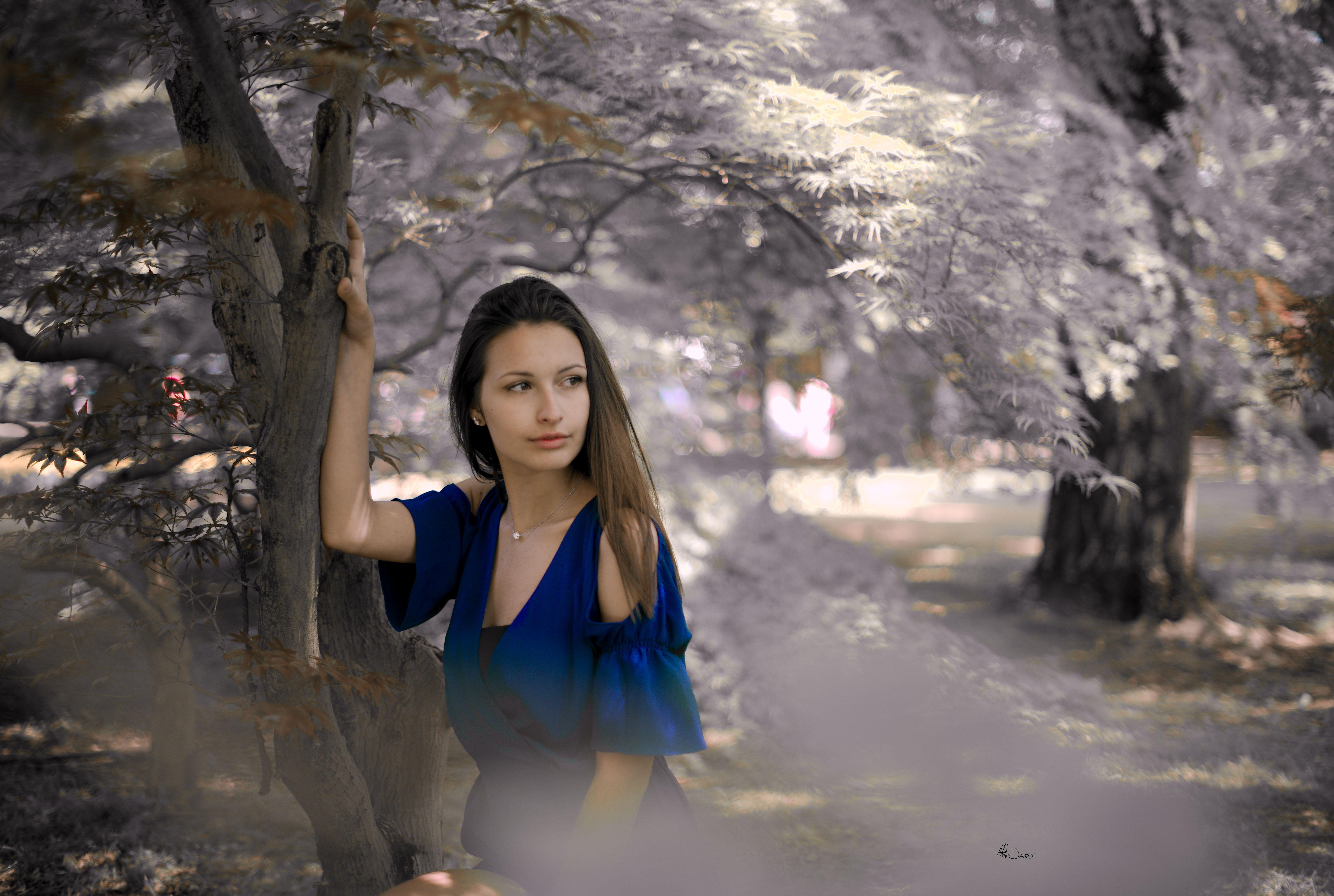 fotografo Crema