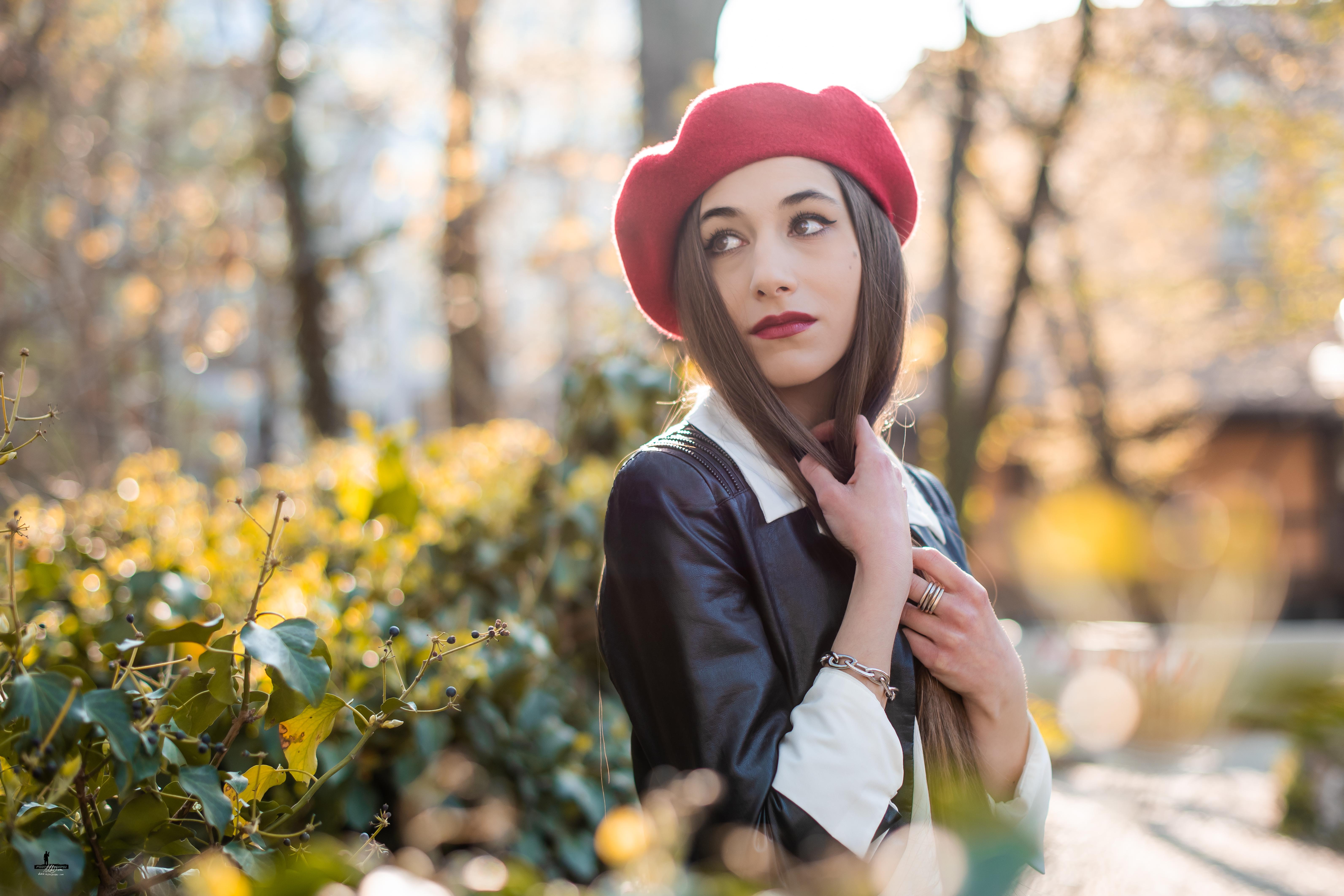 fotografo moda